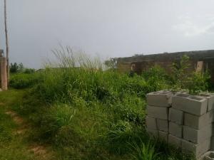 4 bedroom Detached Bungalow House for sale  Idigbaro area, ologuneru Ibadan.  Ibadan Oyo
