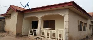 4 bedroom Detached Bungalow House for sale Ekerin ologuneru eleyele road  ibadan  Eleyele Ibadan Oyo
