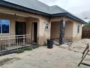 4 bedroom House for sale Aba Teacher Omi Adio Apata Ibadan Ibadan Oyo