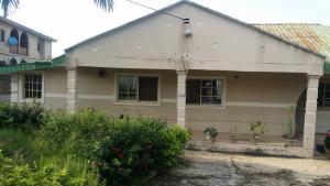 4 bedroom Flat / Apartment for sale Orange Estate Oluyole Estate Ibadan Oyo
