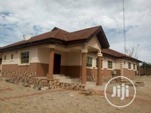 4 bedroom Flat / Apartment for sale  Shagari Estate Akure Ondo