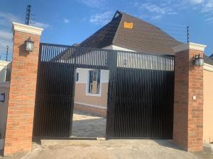 3 bedroom Flat / Apartment for rent Sharp corner  Oluyole Estate Ibadan Oyo