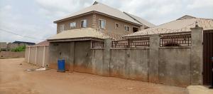 4 bedroom House for sale Up Jesus Area Jericho Ibadan Ibadan Oyo