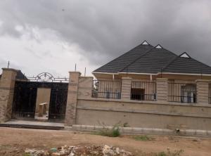 4 bedroom Detached Bungalow for sale Elebu, Akala Express Akala Express Ibadan Oyo