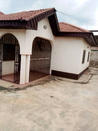 4 bedroom Detached Bungalow House for sale Barracks Road Ojoo Ibadan Oyo