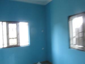4 bedroom House for sale Keji Olajide Street Majek Sangotedo Lagos