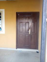 4 bedroom Detached Bungalow House for rent Harmony estate off college road Ogba Bus-stop Ogba Lagos