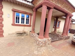 4 bedroom Detached Bungalow House for sale Command Abule Egba Abule Egba Lagos