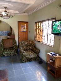 4 bedroom Detached Bungalow House for sale Jakande  Isolo Lagos