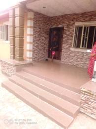 4 bedroom Detached Bungalow for sale Ijebu Ode Ijebu Ode Ijebu Ogun