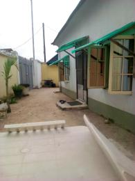 4 bedroom Detached Bungalow House for sale Babalola Street Ilasa, off Itire Ilasamaja Mushin Lagos