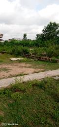 Land for sale Funduk Factory Area, Opposite Baj Park, Akingbile Moniya Ibadan Oyo