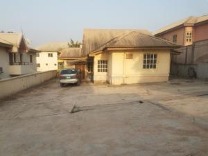 4 bedroom Detached Bungalow House for sale Arepo Berger Ojodu Lagos