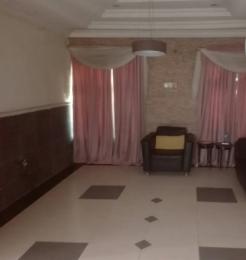 4 bedroom Detached Bungalow House for sale Abacha road Nyanya Abuja