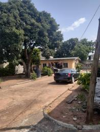 Detached Bungalow House for sale Oko oba  Oko oba Agege Lagos