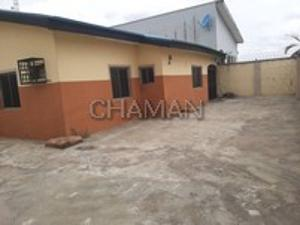 4 bedroom Detached Bungalow House for sale Private Estate, Opic Isheri North Ojodu Lagos