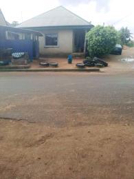 Detached Bungalow House for sale Uyo Akwa Ibom