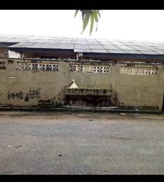4 bedroom Terraced Bungalow House for sale CLOSE 14 SATELLITE TOWN Satellite Town Amuwo Odofin Lagos