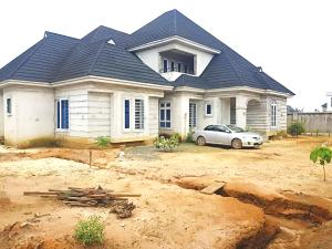 5 bedroom Detached Bungalow House for sale Cornerstone Ozuoba Magbuoba Port Harcourt Rivers