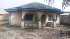 4 bedroom Blocks of Flats House for sale Eneka Road,Rumunduru East West Road Port Harcourt Rivers