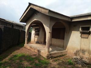 4 bedroom Detached Bungalow House for sale Low cost Ikorodu Ikorodu Lagos