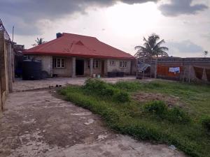 4 bedroom House for sale Adetokun, Ologuneru, Ibadan. Ibadan Oyo