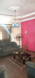 4 bedroom House for sale Morekete Igbogbo Ikorodu Lagos