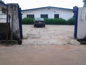 4 bedroom House for sale Adeyefa Iyana Ipaja Ipaja Lagos