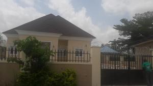House for sale karu Karu Abuja