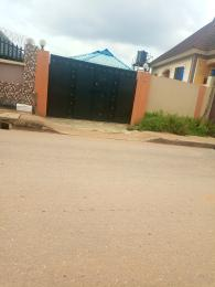 4 bedroom Commercial Property for sale Agbele, Aboru Road Abule Egba Abule Egba Abule Egba Lagos
