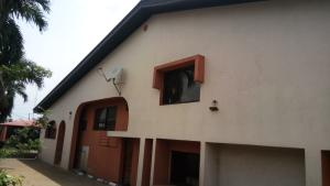 4 bedroom Detached Bungalow House for sale Maryland LSDPC Maryland Estate Maryland Lagos
