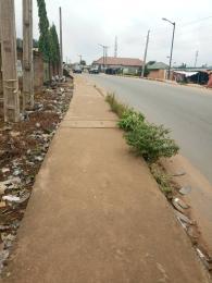4 bedroom House for sale Ikola Major Road Via Ajasa Command, Abule Egba, Ipaja Ipaja Lagos