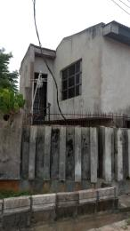 4 bedroom Detached Bungalow for sale Ajao Estate Ajao Estate Isolo Lagos