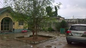 4 bedroom Detached Bungalow House for rent - Fagba Agege Lagos
