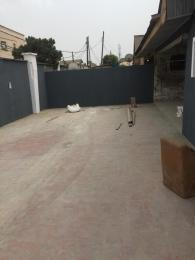 4 bedroom Detached Bungalow House for rent Ogudu GRA Ogudu Lagos