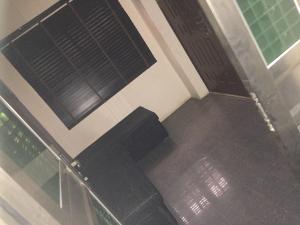 4 bedroom Detached Bungalow for shortlet Akala Estate Akobo Ibadan Oyo