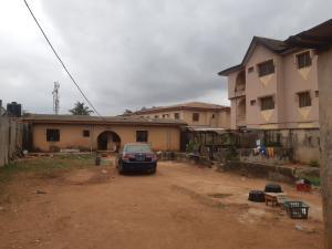 4 bedroom Detached Bungalow House for sale Ashipa Road Ipaja Lagos Ipaja Ipaja Lagos