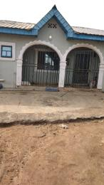 4 bedroom Detached Bungalow House for sale - Sango Ota Ado Odo/Ota Ogun