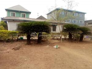 4 bedroom House for sale Abaranje Road, Ijegun   Ikotun/Igando Lagos