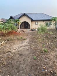 4 bedroom House for sale Sango Ota Ado Odo/Ota Ogun
