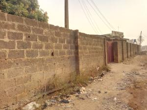 4 bedroom Detached Bungalow House for sale Tanke, Tipper Garage Ilorin Kwara