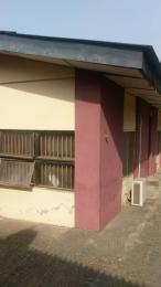 6 bedroom Boys Quarters Flat / Apartment for sale Felele ibadan Molete Ibadan Oyo