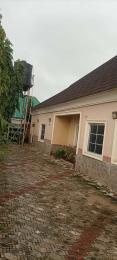 Detached Duplex for sale Kaduna South Kaduna