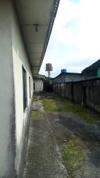 4 bedroom Boys Quarters Flat / Apartment for sale Amekpa Ughelli North Delta