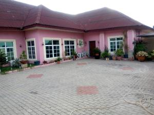 4 bedroom House for sale Phase 1 Phase 1 Gbagada Lagos