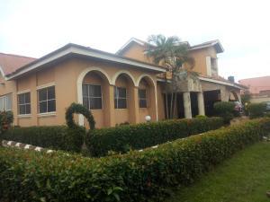 Detached Bungalow for sale Okuyole Sharo Corner Ibadan Oluyole Estate Ibadan Oyo