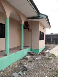 4 bedroom Detached Bungalow for rent Plot 71, Tmc/rvsg Housing Estate, Off Aboluma Rd / Airplane Drive / By Golf Estate Trans Amadi Port Harcourt Rivers