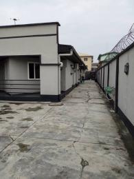 4 bedroom Flat / Apartment for sale Budo Estate,  Thomas estate Ajah Lagos