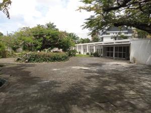Detached Bungalow House for rent Old Ikoyi Ikoyi Lagos