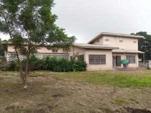 4 bedroom Detached Bungalow House for sale Park Avenue Enugu Enugu